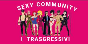Sexy Community - I Trasgressivi®